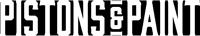 Pistons & Paint – November 13, 2021